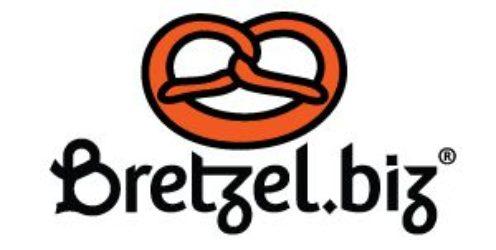 Traditionally-baked pretzel supplier